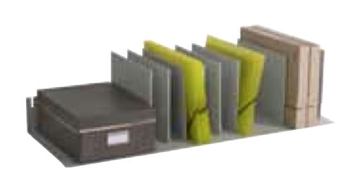 schrank organisation b ro. Black Bedroom Furniture Sets. Home Design Ideas